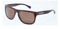 Dolce & Gabbana DG4222 502/73