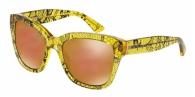 Dolce & Gabbana DG4226 2974F9