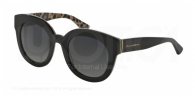 Dolce & Gabbana DG4235 2857T3