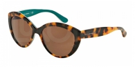 Dolce & Gabbana DG4239 CONTEMPORARY 289173