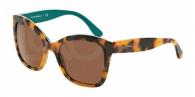 Dolce & Gabbana DG4240 CONTEMPORARY 289173