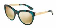 Dolce & Gabbana DG4243 SICILIAN TASTE 28876G