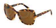 Dolce & Gabbana DG4244 LOGO PLAQUE 512/73