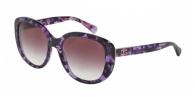 Dolce & Gabbana DG4248 29128H