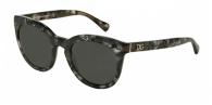 Dolce & Gabbana DG4249 293387