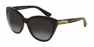 Dolce & Gabbana DG4250 29178G