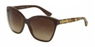 Dolce & Gabbana DG4251 291813