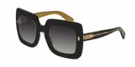 Dolce & Gabbana DG4263 29558G