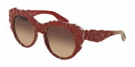 Dolce & Gabbana DG4267 MAMA'S BROCADE COLLECTION 299913