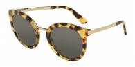 Dolce & Gabbana DG4268 512/87