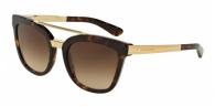 Dolce & Gabbana DG4269 502/13