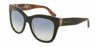 Dolce & Gabbana DG4270 MAMA'S BROCADE COLLECTION 303319