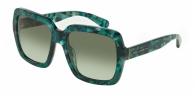 Dolce & Gabbana DG4273 29118E