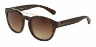 Dolce & Gabbana DG4274 502/13