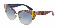 Dolce & Gabbana DG4277 303619