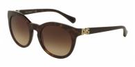 Dolce & Gabbana DG4279 502/13