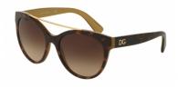 Dolce & Gabbana DG4280 295613