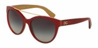 Dolce & Gabbana DG4280 29688G