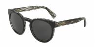 Dolce & Gabbana DG4285 305687
