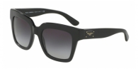 Dolce & Gabbana DG4286 501/8G