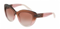 Dolce & Gabbana DG4287 306013