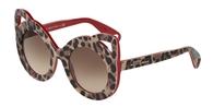 Dolce & Gabbana DG4289 307013