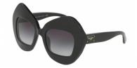 Dolce & Gabbana DG4290 501/8G