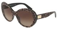 Dolce & Gabbana DG4295 199513