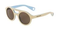 Dolce & Gabbana DG4298 310273