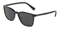 Dolce & Gabbana DG4301 309280