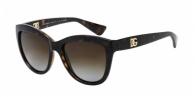 Dolce & Gabbana DG6087 502/T5
