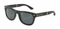 Dolce & Gabbana DG6089 FOLDING 501/81