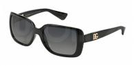 Dolce & Gabbana DG6093 501/T3
