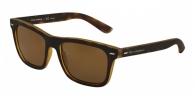 Dolce & Gabbana DG6095 289983