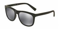 Dolce & Gabbana DG6102 501/6G