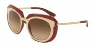 Dolce & Gabbana DG6104 304413