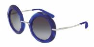 Dolce & Gabbana DG6105 300919
