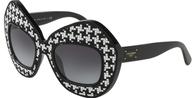 Dolce & Gabbana DG6108 501/8G