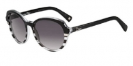 Dior DIORCROISETTE3 DTA (EU) BKBKSTRBK (GREY SHADED)