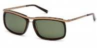 Dsquared DQ0117 52N