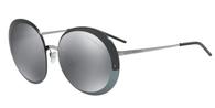 Emporio Armani EA2044 30106G