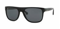 Emporio Armani EA4014 510281 BLACK GREY/GREY (510281)