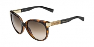 Jimmy Choo ERIN/S          EYF (JD)