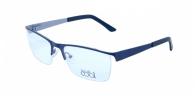 Beecool FRATERNITAT 001 BLUE