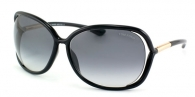 Tom Ford FT0076 -RAQUEL 199
