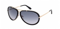 Tom Ford FT0109 CYRILLE 28W