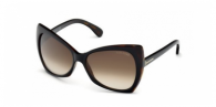 Tom Ford FT0175 NICO 05E