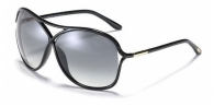 Tom Ford FT0184 01B