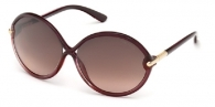 Tom Ford FT0225 RITA 71Z