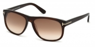Tom Ford FT0236 OLIVIER 50P